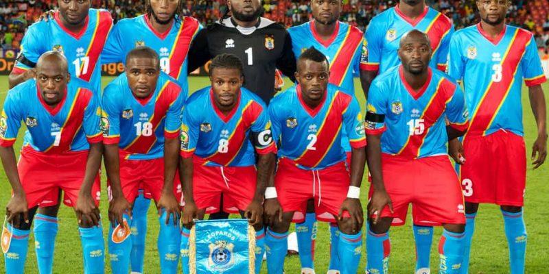 Congo-National-Football-Team
